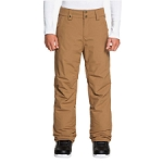 Quiksilver Estate Pant Youth
