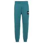 The North Face Fine 2 Pant