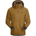 Arc'teryx Cassiar LT Jacket
