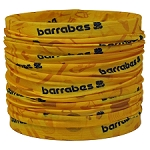 Barrabes.com Neck Barrabes 20