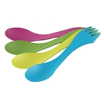 Light My Fire Spork Original 4 Pack