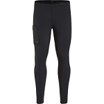 Arc'teryx Motus AR Bottom