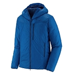 Patagonia Das Light Hoody