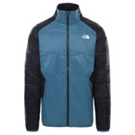 The North Face Quest Synthetic Jacket