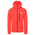 The North Face Summit L2 Hooded Fleece