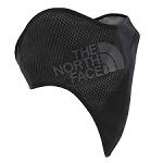The North Face Shredder Ski Mask