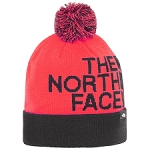 The North Face Ski Tuke