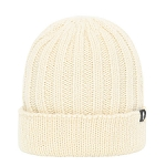 The North Face Shinsky Beanie W