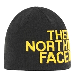 The North Face Reversible Tnf Banner Beanie