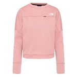 The North Face Hikesteller Pullover W