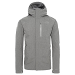 The North Face Dryzzle FutureLight™ Jacket