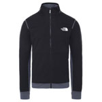 The North Face Speedtour Stretch Jacket