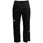 The North Face Summit Summit L3 50 50 Down Pant