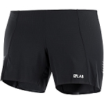 Salomon S-lab S/Lab Short W