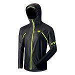 Dynafit Ultra Gtx Shakedry Jacket
