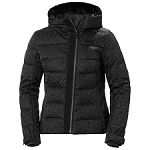 Helly Hansen Valdisere Puffy Jacket W