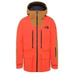 The North Face Summit A-Cad Futurelight Jacket