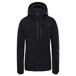 The North Face Descendit Jacket W