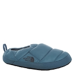The North Face NSE III Tent Mules