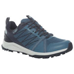 The North Face Litewave Fastpack II Wp W