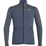 <strong>Salewa</strong> Puez Hybrid Polarlite Full Zip