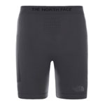 The North Face Active Boxer