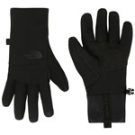 The North Face Apex + Etip Glove W