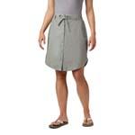 Columbia Summer Chill Skirt