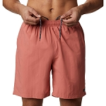 Columbia Roatan Drifter Water Short
