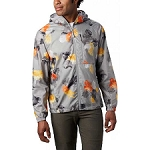 Columbia Flash Forward Windbreaker Print Columbia