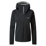<strong>Rab</strong> Meridian Jacket W