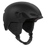Scott Keeper 2 Helmet