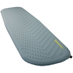 Therm-a-rest Trail Lite