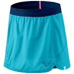 Dynafit Alpine Pro 2/1 Skirt W