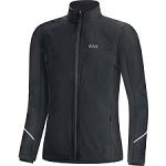 Gore R3 GTX Partial Jacket W