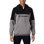 Columbia Columbia Lodge II Fleece Hoodie