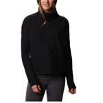 Columbia Chillin Fleece Pullover W