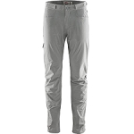 Fjällräven High Coast Lite Trousers