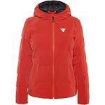 Dainese Ski Down Jacket 2.0 W
