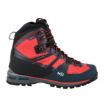 Millet Elevation II GTX