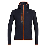 Salewa Puez Light Powertex Jacket