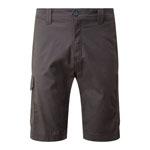 Rab Rival Shorts