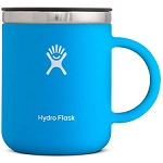 Hydro Flask 12Oz Coffee Mug