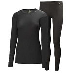Helly Hansen Comfort Light Set W