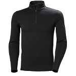 Helly Hansen Lifa Merino Lightweight ½ Zip