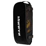 Mammut Pocket Black