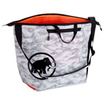 Mammut Magic Boulder Bag X