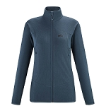 Millet K Lightgrid Jacket W