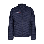 Rock Experience Kalea Padded Jacket