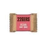 226ers Vegan OAT Bar 50g